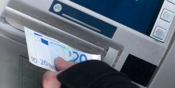 Más dinero público para bancos y cajas de ahorros - Página 4 13306810