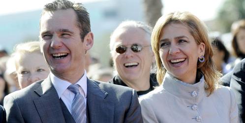 Eduardo Zaplana, un sinvergüenza propio de una casta política podrida - Página 4 20111012