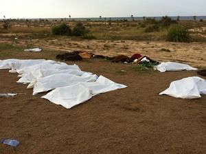 Revueltas en Yemen, Bahréin, Libia y Siria - Página 2 2011_l11