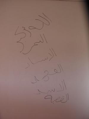 Revueltas en Yemen, Bahréin, Libia y Siria - Página 2 2011_l12