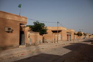 Revueltas en Yemen, Bahréin, Libia y Siria - Página 2 2011_l13