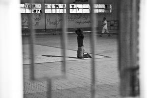 Revueltas en Yemen, Bahréin, Libia y Siria - Página 2 2011_t10