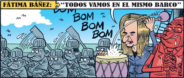 REFORMA LABORAL, OTRA ABERRACIÓN MÁS - Página 3 2012-011