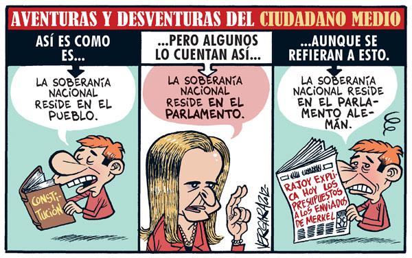 El capitalismo NO es democracia - Página 2 2012-012