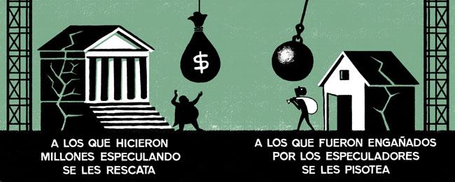 Más dinero público para bancos y cajas de ahorros - Página 4 22_0110