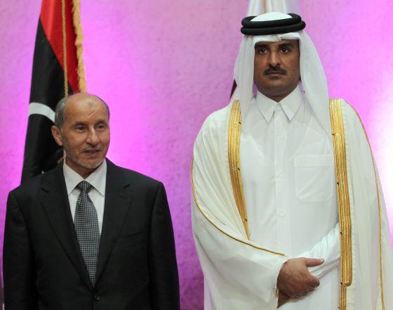 Revueltas en Yemen, Bahréin, Libia y Siria - Página 2 Ajl10
