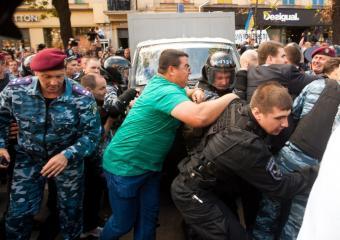 Ukranian ere torturatzen dute / En Ucrania también se tortura Alterc10