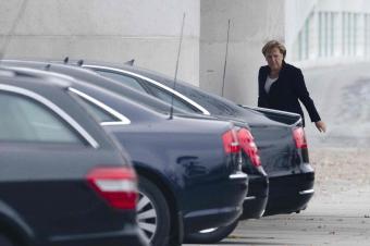 El enorme fracaso de una monstruosidad llamada capitalismo neoliberal - Página 5 Angela10