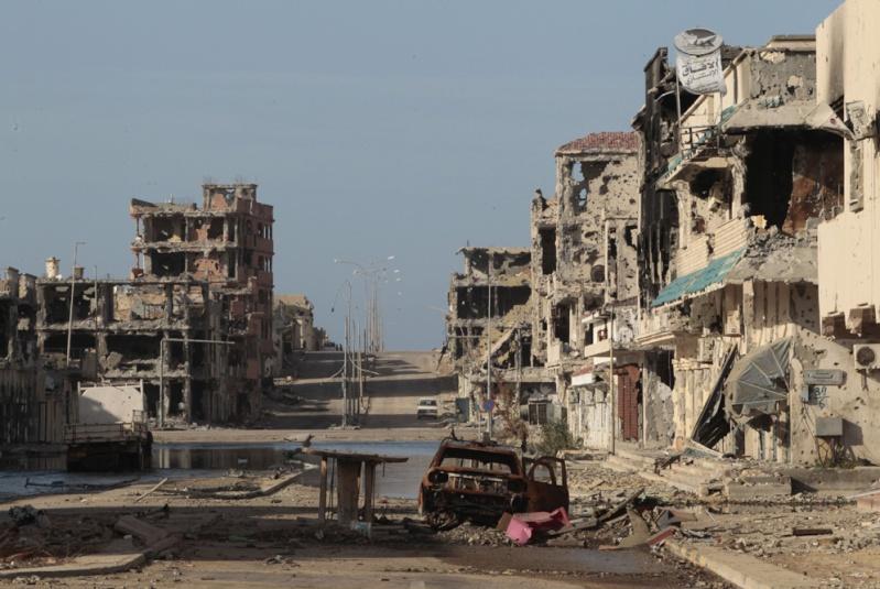 Revueltas en Yemen, Bahréin, Libia y Siria - Página 2 Ciudad10