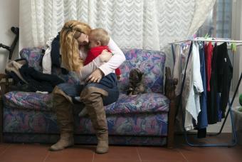 La desastrosa política económica de España, un país demencial Famili11
