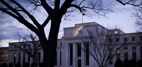 Capitalismo neoliberal: los beneficios, privados; las pérdidas, públicas - Página 3 Fed_in10