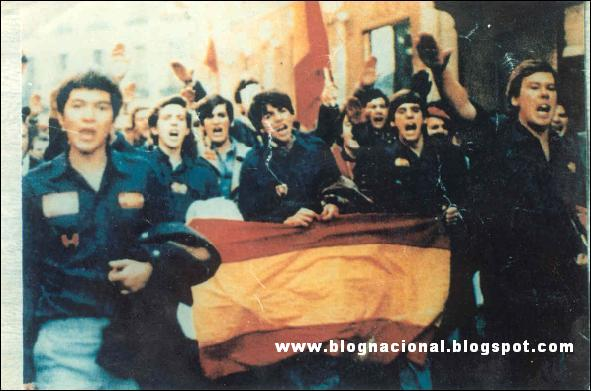 Socialistos Felipe10