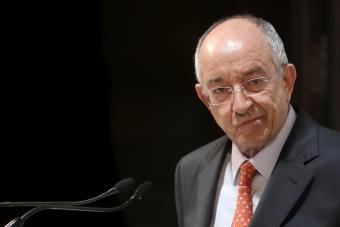 La desastrosa política económica de España, un país demencial Fernan12