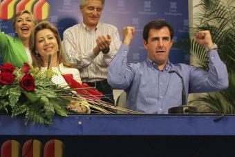 Eduardo Zaplana, un sinvergüenza propio de una casta política podrida - Página 3 Fiscal10