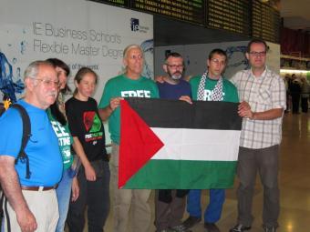 Solidaridad con el pueblo palestino - Página 3 Grupo_10