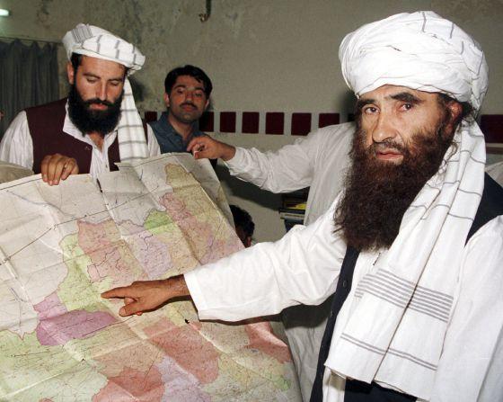Afganistán - Página 2 Hq10