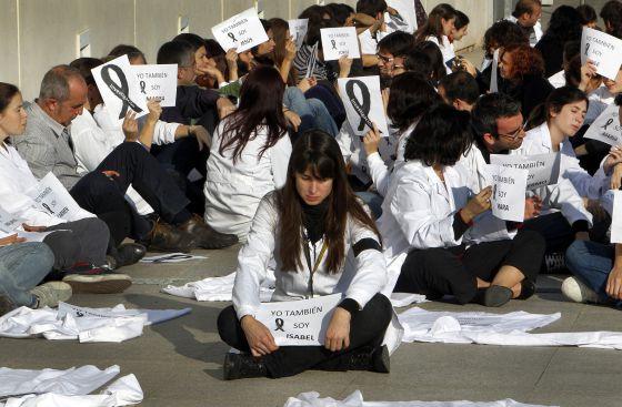 La desastrosa política económica de España, un país demencial - Página 2 Inv10