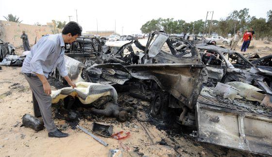 Revueltas en Yemen, Bahréin, Libia y Siria - Página 2 Lq10