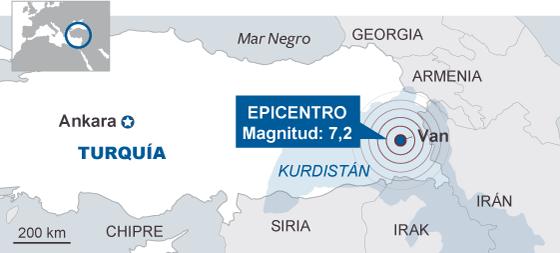 Solidaridad con el pueblo kurdo - Página 2 Mapa10