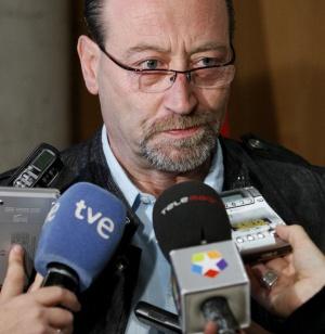Eduardo Zaplana, un sinvergüenza propio de una casta política podrida - Página 7 Mrenes10
