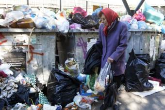 Importantes disturbios en Grecia Olga_o10