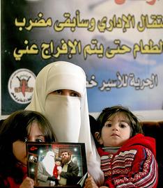 Solidaridad con el pueblo palestino - Página 5 P006_f32