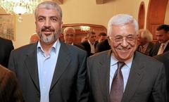 Solidaridad con el pueblo palestino - Página 5 P008_f22