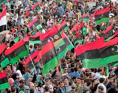 Revueltas en Yemen, Bahréin, Libia y Siria P010_f13