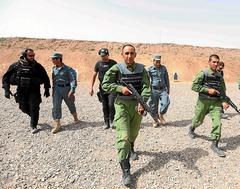 Afganistán - Página 2 P013_f11