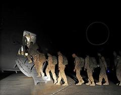 Afganistán - Página 2 P015_f10