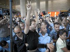 Solidaridad con el pueblo palestino - Página 3 P015_f11