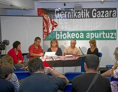 Solidaridad con el pueblo palestino - Página 3 P017_f10