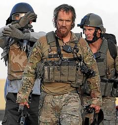 Afganistán - Página 2 P018_f10