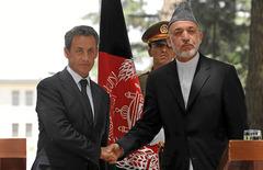 Afganistán - Página 2 P018_f12