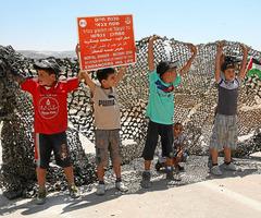 Solidaridad con el pueblo palestino - Página 3 P018_f16
