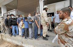Revueltas en Yemen, Bahréin, Libia y Siria - Página 2 P018_f26