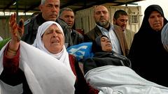 Solidaridad con el pueblo palestino - Página 5 P019_f37