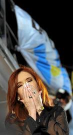 Argentina P020_f27