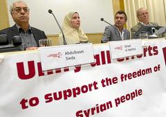 Revueltas en Yemen, Bahréin, Libia y Siria P021_f16