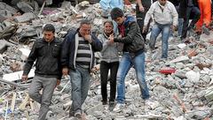 Solidaridad con el pueblo kurdo - Página 2 P021_f17