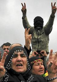 Solidaridad con el pueblo kurdo - Página 2 P021_f25