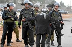 Solidaridad con el pueblo palestino - Página 5 P021_f32
