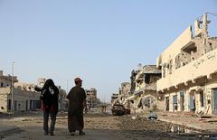 Revueltas en Yemen, Bahréin, Libia y Siria - Página 2 P022_f22