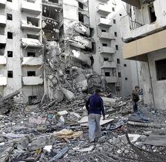 Revueltas en Yemen, Bahréin, Libia y Siria - Página 2 P022_f23