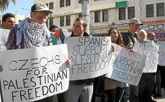 Solidaridad con el pueblo palestino - Página 5 P022_f34