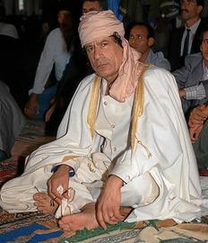 Revueltas en Yemen, Bahréin, Libia y Siria P023_f15