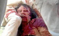 Revueltas en Yemen, Bahréin, Libia y Siria P023_f16