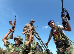 Revueltas en Yemen, Bahréin, Libia y Siria - Página 2 P023_f18