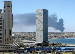 Revueltas en Yemen, Bahréin, Libia y Siria P024_f13
