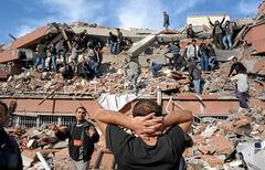 Solidaridad con el pueblo kurdo - Página 2 P024_f15